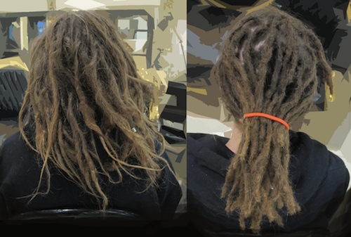 profesional_dreadlocks